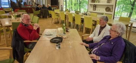 Gemeente Nuenen onderzoekt alternatieve exploitatie Gasterij