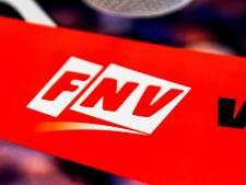 Werknemers pluimveeslachterij Frisia Foods Haulerwijk eisen maatregelen tegen te hoge werkdruk