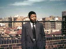 Mandela's brieven van troost en hoop