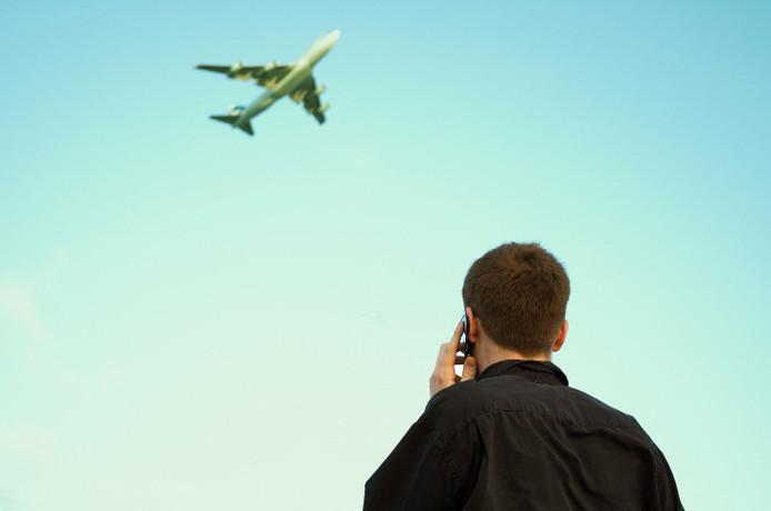 Équipage de compagnie aérienne datant App