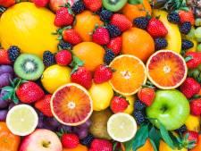 Waarom je groente en fruit niet in plastic moet bewaren