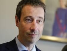 La Belgique n'ira pas en appel du jugement sur le rapatriement de dix enfants en Syrie