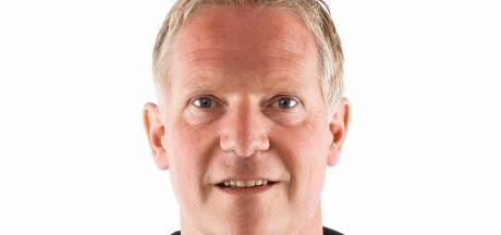PSV-trainer Sander Luiten 'supertrots' op behalen Champions League