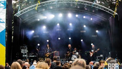 Bruudruuster Rock Oostakker voor augustus nu al afgelast, Gentse Feesten nog steeds onzeker