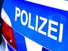 Roemeen valt landgenoten met mes aan en overlijdt zelf bij val uit raam in Kranenburg