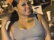 Radeloze moeder vindt foto verdwenen dochter (17) op prostitutiesite: 'Ze is in gevaar!'
