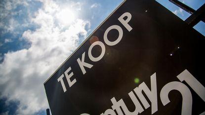 """KBC wil woonkrediet verstrengen: """"Volledig bedrag lenen zou niet meer mogen"""""""
