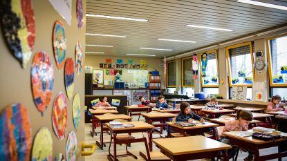 """In meeste scholen minder dan tien procent van leerlingen aanwezig voor opvang: """"Overduidelijk dat ook ouders de nood aan thuis blijven inzien"""""""