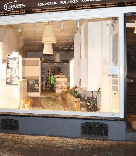 Alwéér rellen in Brabant: in deze plaatsen ging het maandagavond mis