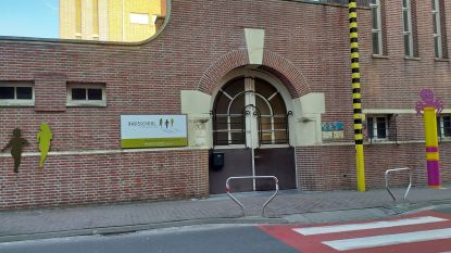Basisschool Sint Jozef Wetteren in rouw na echtelijk drama in Lede