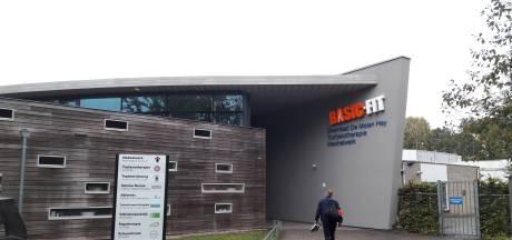 CDA heeft vragen bij ontwikkelingen zwembad Schijndel
