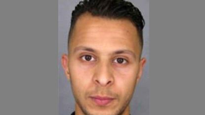 """Speurders vinden testament Salah Abdeslam: """"Wou sterven als martelaar, maar bommengordel deed het niet"""""""