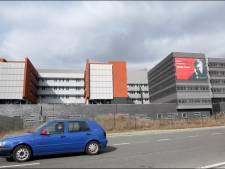 La cause du décès survenu aux toilettes de l'Hôpital Civil Marie Curie est connue