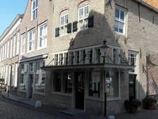 Doorstart: Smits Schoenen Heusden blijft open