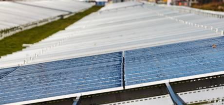 Toch een zonnepark voor inwoners Klundert? 'We hebben geen loze belofte gedaan'