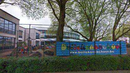 Leerkrachten en kinderen in quarantaine na dubbele coronabesmetting in Gentse scholen