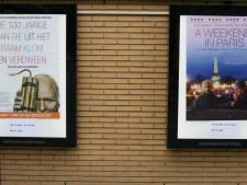 Ooit plek voor 88, straks 30 mensen welkom bij Filmhuis Hengelo