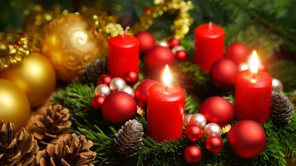 Mini Museum Mussenzele houdt kerstnocturne