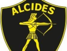 Alcides heeft geen kind aan Oudehaske