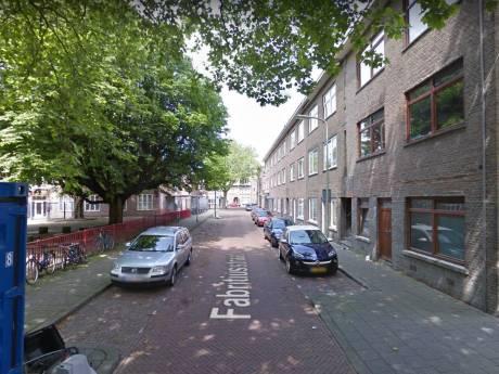 Kinderen en ouders bang voor jeugdbende op Haags schoolplein