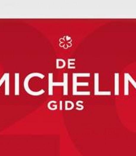 Deze restaurants uit Oost-Nederland worden ook vermeld in Michelingids 2019