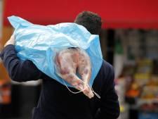 NVWA verbiedt halal slacht door gebrekkige coronaregels, slachterijen naar de rechter