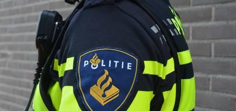 42 boetes voor niet voldoende afstand van elkaar houden op één avond in regio Bergen op Zoom