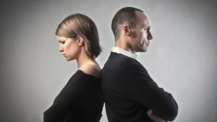 Mannelijk versus vrouwelijk orgasme