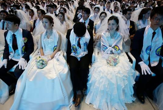 mariage ne datant pas Han Groo Tinder datant farce