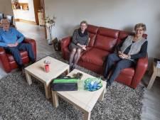 BrabantZorg levert eetpunt Boskant geen maaltijden meer: 'Er is met ons geen overleg geweest'