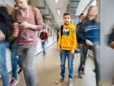 'Na de middelbare school val je als ouder in een diep gat'