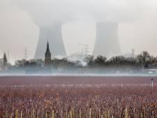 Ooit de belangrijkste polder van Nederland, nu gaan de Belgen er los