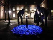 Holocaust-monument komt naar Utrecht,  Nieuwegein, Houten, Culemborg, Soest, Zeist en Heuvelrug