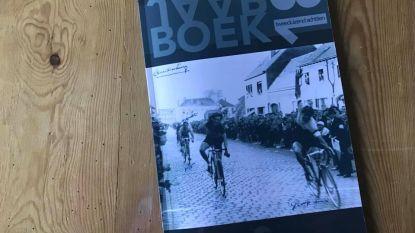 Erfgoedkring 8460 presenteert nieuw jaarboek