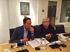 VVD Reimerswaal kiest voor mix van ervaring en vernieuwing