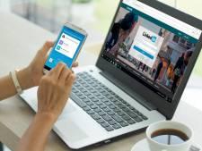 La police fédérale prévient: méfiez-vous de LinkedIn