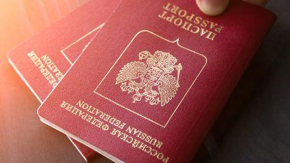Slowakije stuurt Russische diplomaten het land uit