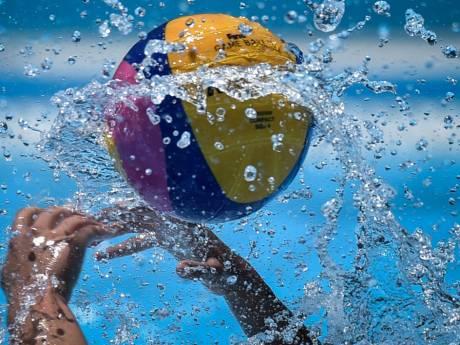 LIVE | Van ontucht verdachte waterpolocoach voor de rechter