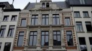 Antwerps diamantmuseum DIVA gaat vijf jaar besparen