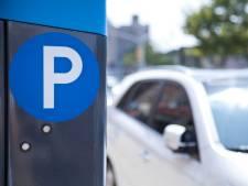 Parkeerpanel adviseert gemeente over aanpak parkeerdruk in Gorcumse binnenstad