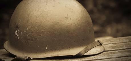 Oorlogsherinneringen houden bevrijding Eindhoven tastbaar