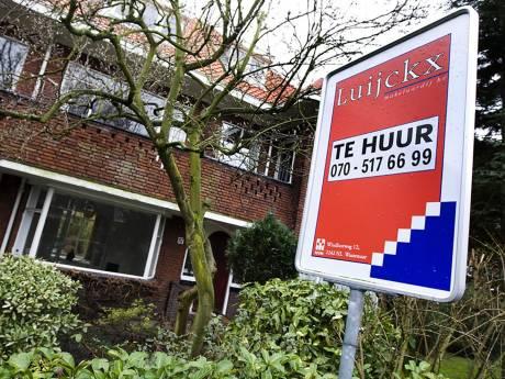 Gemeente, woningcorporatie en huurders maken afspraken over wonen