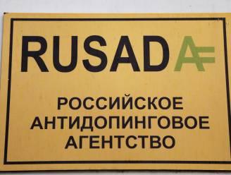 WADA voert nieuwe audit uit bij Russisch antidopingagentschap, IAAF blijft Russische atleten weigeren