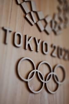 Atletencommissie: Sporters kunnen nu weer plannen maken