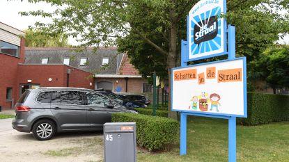 Basisschool De Straal annuleert restaurantdag