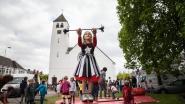 Sint-Anna wordt Delhaize, maar wat met 17 andere ontwijde kerken?