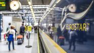 Treinen Eurostar hebben tot twee uur vertraging door acties Franse douaniers