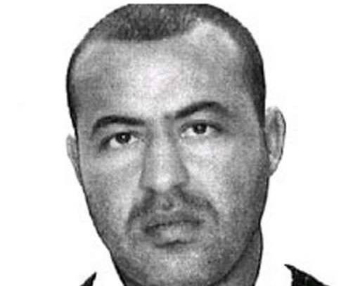 Iasir Hassan, 32 ans, avait déjà commis 42 délits parmi lesquels escroquerie, prise d'otage et blanchiment.