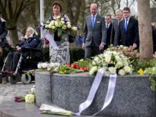Oud-burgemeester: 'Drama Alphen doet nog steeds veel met me'