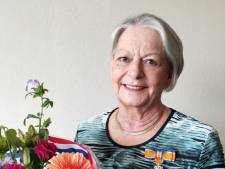 Onderscheiding in Enschede voor 'vrouw met sociaal hart'